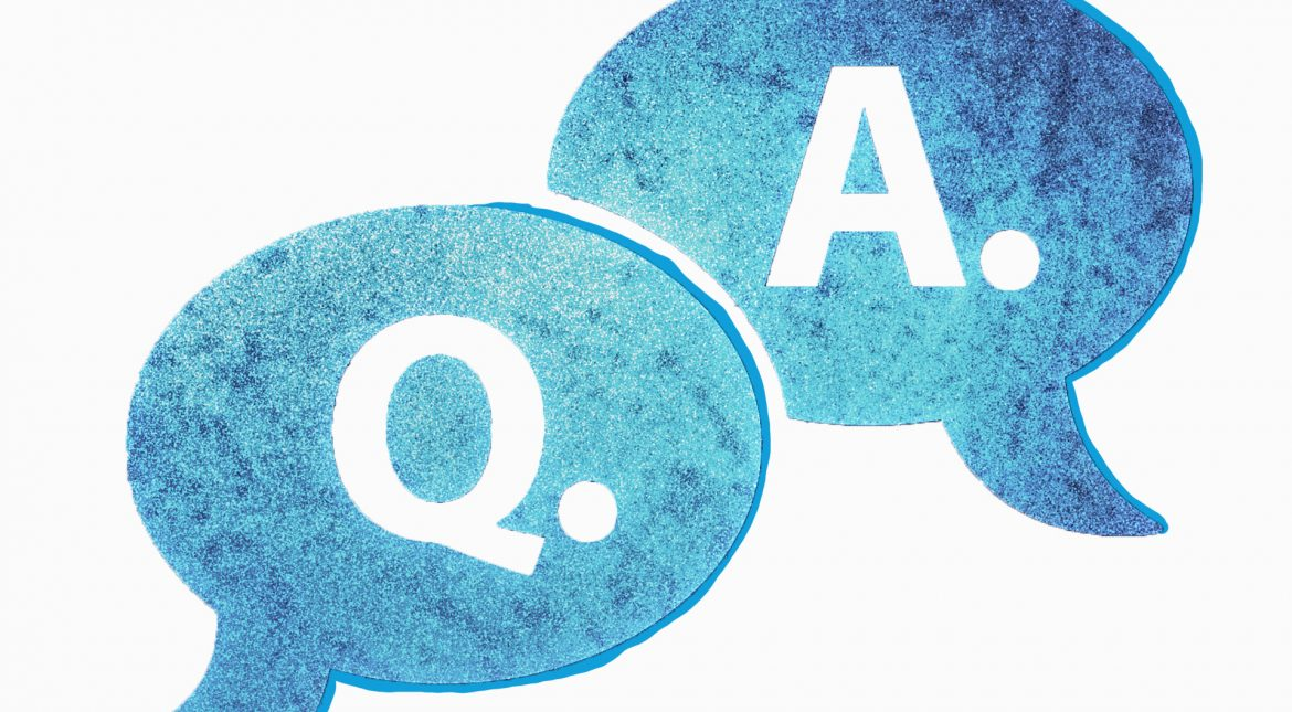 Q&A Interview with United Fiber & Data